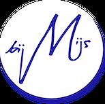 BijMijs Agency